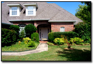Fayetteville ar rentals northwest arkansas homes for for Home builders in arkansas